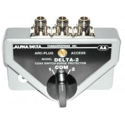 AlphaDelta Delta-2N
