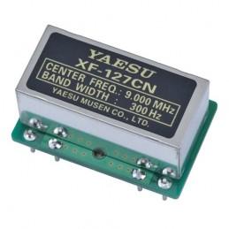 Yaesu XF-127CN 300Hz filter