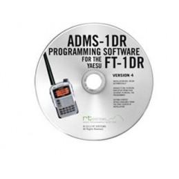 Yaesu ADMS-FT1D