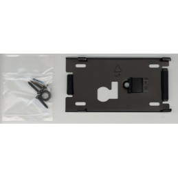 Icom MB-105A Mounting Bracket