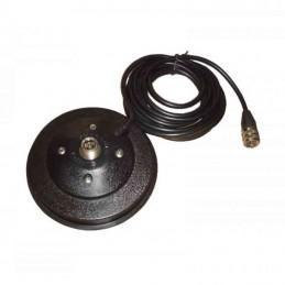 Sirio Mag 125 PL 127mm