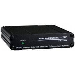Yaesu HRI-200 WiRES-X
