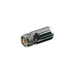 Connector PL-259 for...