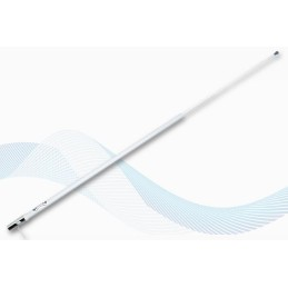Glomex RA1278 240cm Båt antenn