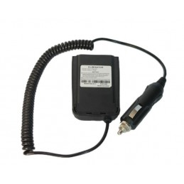 12vdc car adapter for...