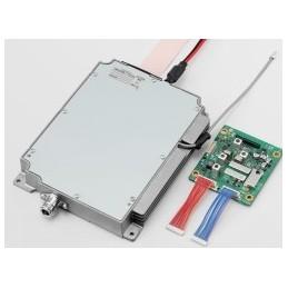 Icom UX-9100 1.2GHz IC-9100