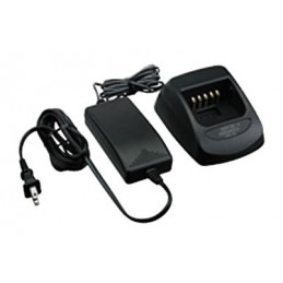 Kenwood KSC-32 Table charger
