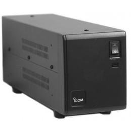 Power Supply Icom PS-126...