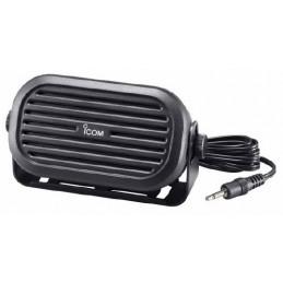 Icom SP-35 Loud speaker