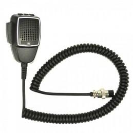 TTI TCB Orginal mikrofon