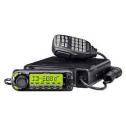 Icom ID-E880 D-star Beg