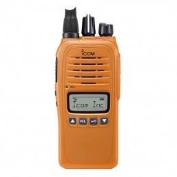 Icom ProHunt Basic 2...