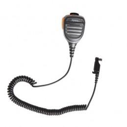 Hytera monofone for X1P/X1e...