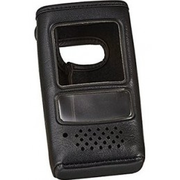 Yaesu SHC-24 carry case for...