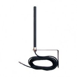 Antenna for GSM/AMPS/3G 2.4Ghz
