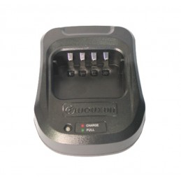 Wouxun KG-UV8D Table Charger