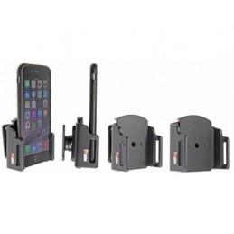 Brodit - Iphone 6/6S Holder...