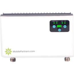 MP2110A 3G-repeater