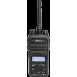 Hytera PD-785 GPS 400-470Mhz