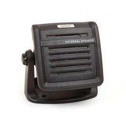 Hytera external speaker...