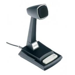 Table microphone Astatic 878DM