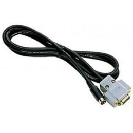 Yaesu CT-62 USB...