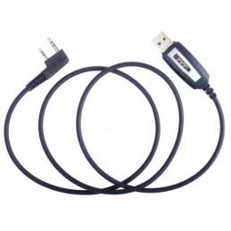 Tytera MD380 USB kabel