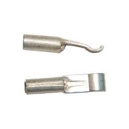 Anderson PowerPole® pin...