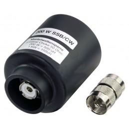 Filter (RF Choke) 200W