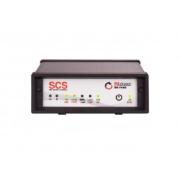 SCS Pactor Modem DR-7400