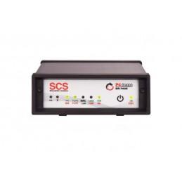 SCS PTC-3USB Pactor 3 Modem