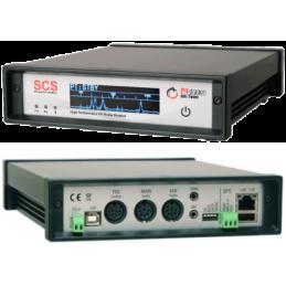 SCS Pactor Modem DR-7800