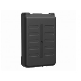 Kenwood KBP-9 Battery Case...