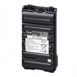 Icom BP-264 Ni-Mh Battery