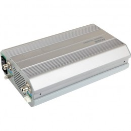 Hytera RD625 Repeater...