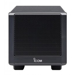 Icom SP-38 Loud speaker for...