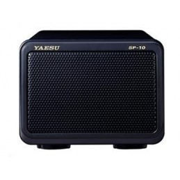 Yaesu SP-10 Speakers for...