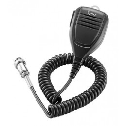 Icom HM-219 Mikrofon