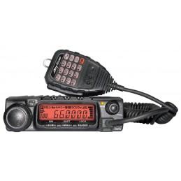 CRT 4M 66-88Mhz 25W
