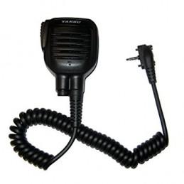 Yaesu SSM-10A monofone FTA