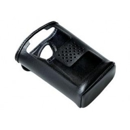 Yaesu SHC-27 carry case for...