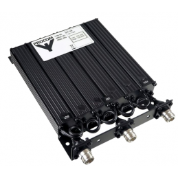 Procom DPF 2/6 H-8/10-UHF...