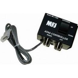 MFJ-1925I2 Control for...