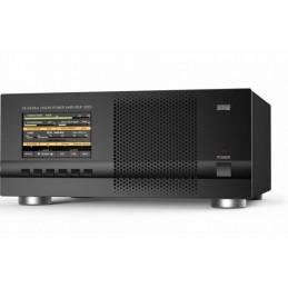 Acom A1200S 1000W, 160-6m