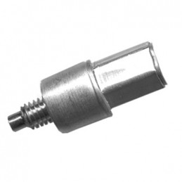 Connector for RG-58 to...