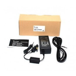 Icom AD-55NS AC adapter...