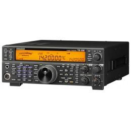 Kenwood TS-590SG HF &...