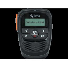Hytera SM27W1 Wireless...