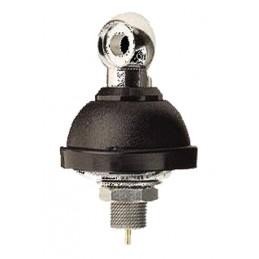 Antenna mount DV
