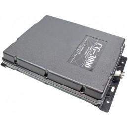 CG-3000 Antenn tuner